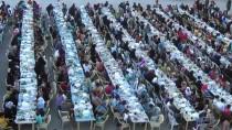 HASAN AKSOY - Suriye'nin Yetimleri Türkiye'ye Emanet