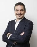 AKILLI SAYAÇ - Türk Telekom'un Akıllı Sağlık Teknolojileri Hayat Kurtaracak