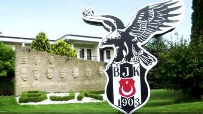 'Türkiye, Futbola Aşık Bir Ülke'