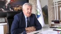 Türkiye'nin 236. Tabiat Parkı Turizme Kazandırılacak