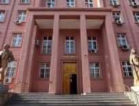 İŞ MAHKEMESİ - Yargıtaydan 'izin ücretleri' için emsal karar