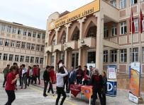 AÇIKÖĞRETİM - AÖF'den 'İkinci Üniversite' Tanıtımı