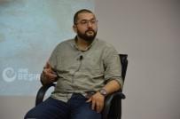 KıRıKKALE ÜNIVERSITESI - Bodur Açıklaması 'Abdülhamit Han Davamızı Israrla Devam Ettirdi'