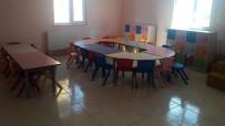 MEHMET GÜLER - Boğazlıyan'a Son 3 Yılda 7 Kuran Kursu Yapıldı