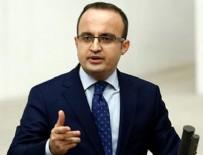 CHP - Kılıçdaroğlu'nun Muharrem İnce taktiği