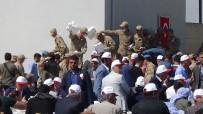 Derik'te Karakol Açılışı