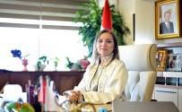 DÜ Rektörü Çakar'dan İş Sağlığı Ve Güvenliği Haftası Mesajı