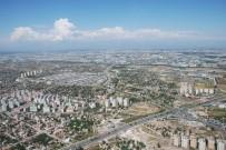 İSİM DEĞİŞİKLİĞİ - Düdenbaşı Mahallesi, 'Demirgül' Olacak
