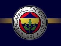 BİLET SATIŞI - Fenerbahçe UEFA'ya dava açacak
