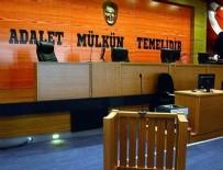 VİZE BAŞVURUSU - 'Fethullah Gülen'in kullandığı atleti giyip uyuyordum'