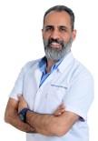 MEDIKAL - Her Safra Kesesi Taşı Ameliyat Gerektirmez