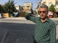 GARIBAN - 'İmar Barışı' Vatandaşın Yüzünü Güldürdü