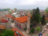 İznik'te Eşrefoğlu Rumî Hazretleri Anılacak