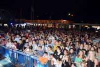 KEMER BELEDİYESİ - Kemer'de Rus Zafer Günü Kutlamaları Başlıyor