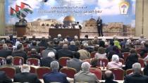İSLAMİ CİHAD - Mahmud Abbas, Filistin Devlet Başkanı Seçildi