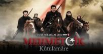 AĞIR YARALI - Mehmetçik Kutul Amare'de Flaş Ayrılık !