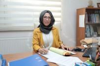 'Sıfır Atık Projesi'ne Fatsa'dan Destek