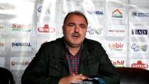 Türkiye Okullar Arası Oryantiring Şampiyonası