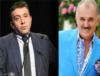 MILLI GÜVENLIK KURULU - Ünlü isimler milletvekili aday adayı oldu