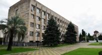 DIŞİŞLERİ BAKAN YARDIMCISI - Abhazya'dan Avrupa Konseyi Kararına Sert Tepki