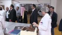 Arap İş Adamlarının Yeni Gözdesi Karadeniz