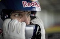 FIESTA - Avrupa Ralli Kupası Şampiyonu Yağız Avcı, Sezonu Yeni Aracıyla Açıyor