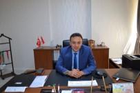 Bandırma'da Eğitime 100 Milyon TL Yatırım Yapıldı