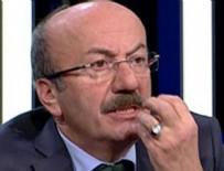 CHP'li Bekaroğlu Temel Karamollaoğlu için yalvardı