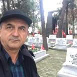 TRAFİK POLİSİ - Emekli Trafik Polisi, Trafik Kazasında Hayatını Kaybetti