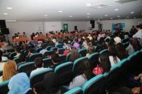 BİLGİ YARIŞMASI - Gaziosmanpaşa Belediyesi Bilgi Evlerindeki Başarıyı Yarışmalarla Teşvik Ediyor