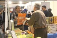 MUHABIR - İhlas Holding 10. Kocaeli Kitap Fuarı'nda