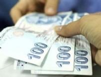 TAPU İŞLEMLERİ - Hükümetten vergi müjdeleri