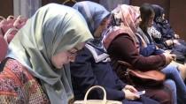YENI DÜNYA DÜZENI - UHUB'dan 'İslam Dünyasında Terör Ve İnsan Hakları' Sempozyumu