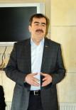 MİLLİ MUTABAKAT - AK Parti Aydın Milletvekili Erdem Açıklaması 'Cumhur İttifakı Oyunları Bozacak'