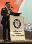 ALTUNTAŞ - AK Parti İlçe Başkanı Altuntaş Açıklaması 'Memura İkramiye İçin Köprü Olmaya Hazırız'