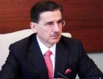 ANKARA VALİSİ - Ankara Valisi'nden sürpriz açıklama!