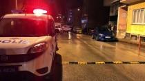 BİLECİK DEVLET HASTANESİ - Bilecik'te Şüpheli Ölüm
