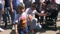 MODIFIYE - Gaziantep Drift Festivali