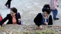 ÜNİVERSİTE SINAVI - 'Hıdırellez' İçin Sabah Ezanında Dua Ettiler