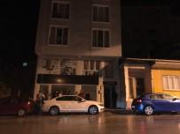 BİLECİK DEVLET HASTANESİ - İki Gündür Haber Alınamayan Şahıs Evinde Ölü Bulundu