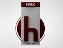 HALK TV - Muharrem İnce tweet atarken HALK TV ne yayınladı?