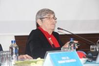 CANAN KARATAY - Prof. Dr. Canan Karatay Açıklaması 'Bana İnanmayın Ama Deneyin'