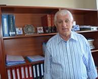 HEPATİT B - Prof. Dr. Fazıl Aydın Açıklaması 'Kanser Yaşla Orantılı Bir Hastalık; Yaşlılarda Daha Sık Görülüyor'