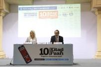 PELIN ÇIFT - Prof. Dr. Gündüz, 'Bu Vatan Her Zaman Kahraman Çıkarmıştır'
