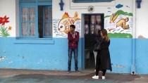 YEREL SEÇİMLER - Tunus'ta Oy Verme İşlemi Sona Erdi