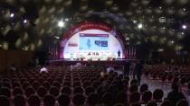 YABANCI TURİST - Tunus'ta Yerel Seçimlere Düşük Katılım