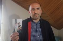 FIGAN - 1.5 Yaşındaki İkizlerinden Birini Kaybeden Baba Açıklaması
