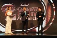 SİNEMA OYUNCUSU - 5. Altın Palmiye Altın Ödülleri sahiplerini buldu