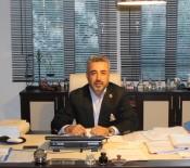 KONUT FİYATLARI - ANTMÜTDER Başkanı Karataş Açıklaması