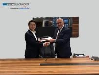 HARMANLı - Arctech Solar, Türkiye FV Pazarına Giriyor